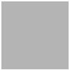 Fotografia ślubna – Aleksander Jończyk Logo