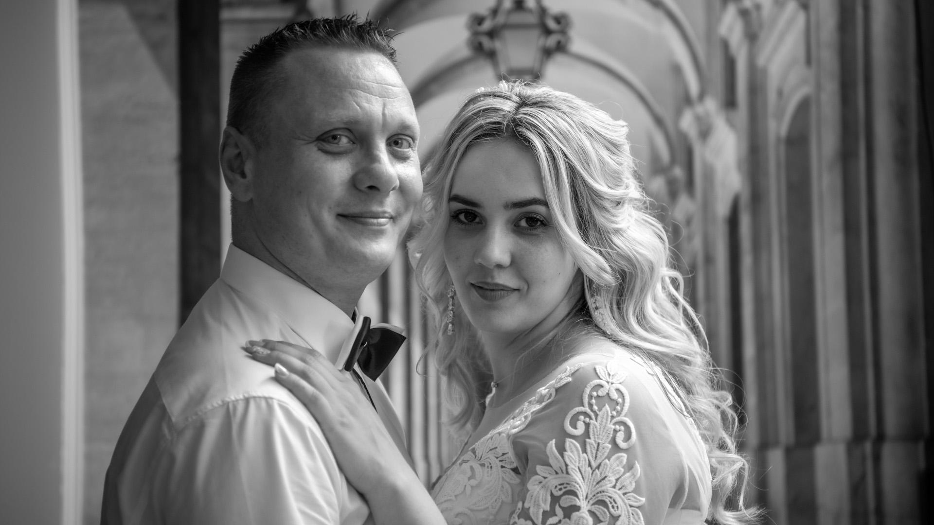 vwesele - fotograf ślubny - fotografia ślubna - zdjecia podczas wesela